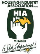 HIA logo 4