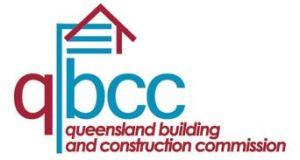 qbcc logo 1
